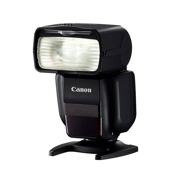 flashdigitalcanonspeedlight430exiii