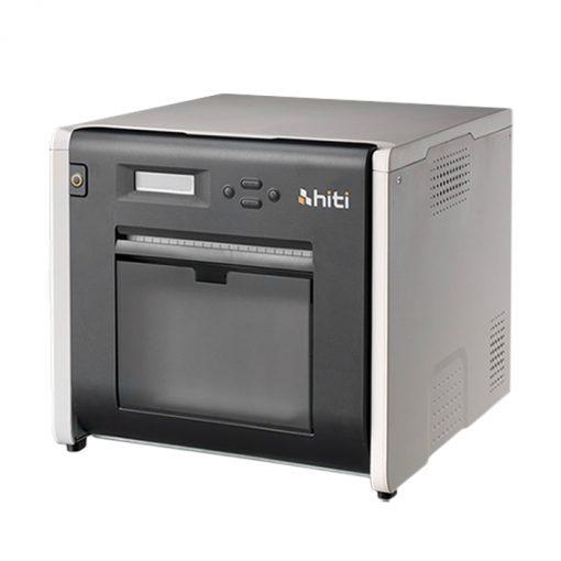 impresorahitip525l