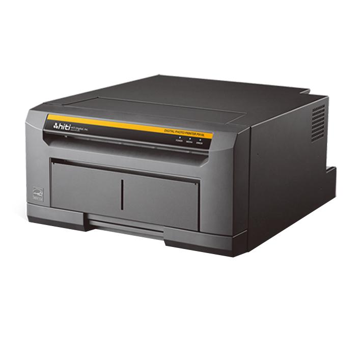 impresorahitip910l