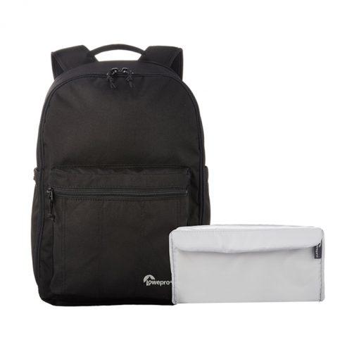 maletinlowepropassportbackpack