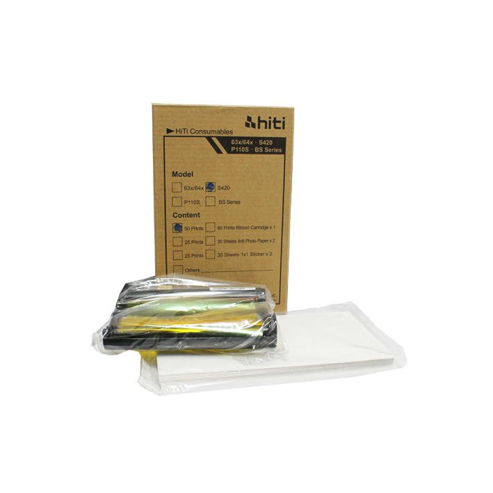 papelDigitalHitiS420