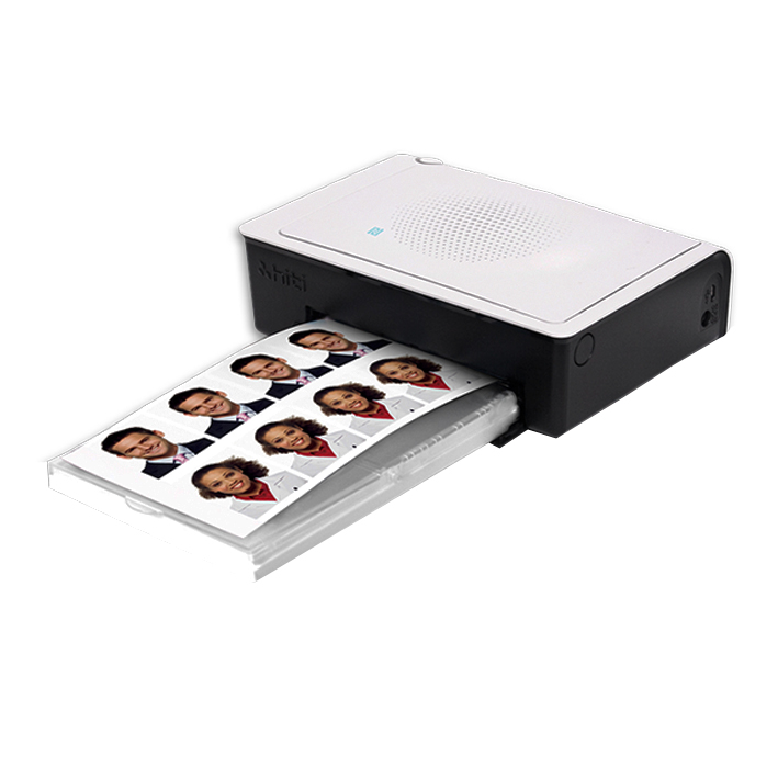 impresorahitip310w