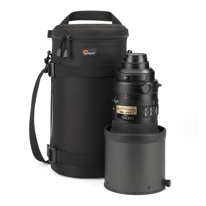 lenscase13x32cm